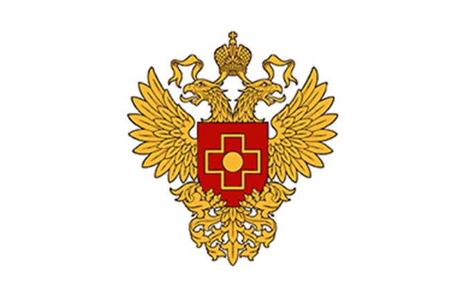 Вероника Скворцова вошла в состав межведомственной комиссии по борьбе с новыми инфекциями